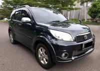 Toyota Rush S 2011 1.5 MT Hitam (IMG-20201215-WA0036a.jpg)