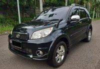 Toyota Rush S 2011 1.5 MT Hitam (IMG-20201215-WA0034a.jpg)
