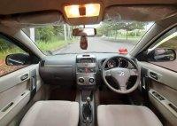 Toyota Rush S 2011 1.5 MT Hitam (IMG-20201215-WA0030.jpg)