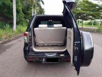 Toyota Rush S 2011 1.5 MT Hitam (IMG-20201215-WA0033a.jpg)