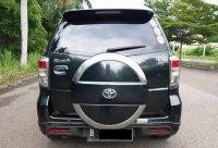 Toyota Rush S 2011 1.5 MT Hitam (IMG-20201215-WA0031a.jpg)