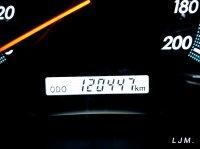 Toyota: UMT 39Jt Pajak Baru Grand New Innova V Diesel 2014 Matic Mulus Istmewa (20210104_101740~2.jpg)