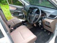 Toyota: Kredit murah Grand Avanza E manual 2016 full ori (IMG-20201229-WA0108.jpg)