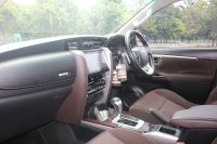 Toyota: FORTUNER SRZ AT PUTIH 2016 - GOOD CONDITION (IMG_4684.JPG)