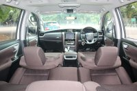 Toyota: FORTUNER SRZ AT PUTIH 2016 - GOOD CONDITION (IMG_4682.JPG)
