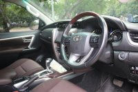 Toyota: FORTUNER SRZ AT PUTIH 2016 - GOOD CONDITION (IMG_4687.JPG)