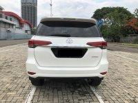 Toyota: FORTUNER SRZ 2.7 AT PUTIH 2016 (WhatsApp Image 2021-01-06 at 12.06.21 (1).jpeg)