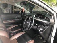 Toyota: SIENTA V AT PUTIH 2019 (WhatsApp Image 2021-01-07 at 13.00.20.jpeg)