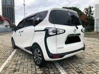 Toyota: SIENTA V AT PUTIH 2019 (WhatsApp Image 2021-01-07 at 12.50.23.jpeg)