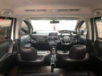 Toyota: SIENTA V AT PUTIH 2019 (WhatsApp Image 2021-01-07 at 13.00.21.jpeg)