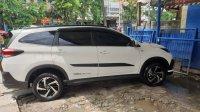 2020 All New Toyota Rush AT TRD Sportivo (01-IMG-20210104-WA0014.jpg)