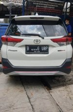 2020 All New Toyota Rush AT TRD Sportivo (03-IMG-20210104-WA0010.jpg)