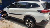 2020 All New Toyota Rush AT TRD Sportivo (02-IMG-20210104-WA0012.jpg)