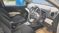 2020 All New Toyota Rush AT TRD Sportivo (04-IMG-20210104-WA0015.jpg)