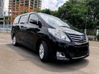 Toyota: ALPHARD G ATPM AT HITAM 2014 (WhatsApp Image 2020-12-24 at 16.06.24 (1).jpeg)