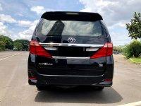 Toyota: ALPHARD G ATPM AT HITAM 2014 (WhatsApp Image 2020-12-24 at 16.06.26 (1).jpeg)