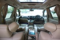 Toyota: ALPHARD G ATPM AT HITAM 2014 (IMG_4416.JPG)
