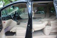 Toyota: ALPHARD G ATPM AT HITAM 2014 (IMG_4421.JPG)