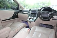 Toyota: ALPHARD G ATPM AT HITAM 2014 (IMG_4426.JPG)