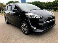 Toyota: SIENTA V AT HITAM 2017 (WhatsApp Image 2020-12-12 at 15.52.18.jpeg)