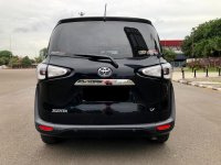 Toyota: SIENTA V AT HITAM 2017 (WhatsApp Image 2020-12-12 at 15.52.18 (4).jpeg)