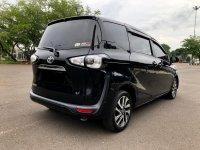 Toyota: SIENTA V AT HITAM 2017 (WhatsApp Image 2020-12-12 at 15.52.18 (5).jpeg)