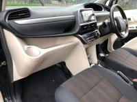 Toyota: SIENTA V AT HITAM 2017 (WhatsApp Image 2020-12-12 at 15.51.45 (1).jpeg)