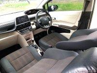 Toyota: SIENTA V AT HITAM 2017 (WhatsApp Image 2020-12-12 at 15.51.46 (1).jpeg)