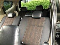 Toyota: SIENTA V AT HITAM 2017 (WhatsApp Image 2020-12-12 at 15.51.46 - Copy.jpeg)
