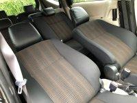 Toyota: SIENTA V AT HITAM 2017 (WhatsApp Image 2020-12-12 at 15.51.48.jpeg)