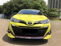 Toyota: YARIS S TRD SPORTIVO AT KUNING 2019 (WhatsApp Image 2020-12-24 at 16.06.15 (1).jpeg)