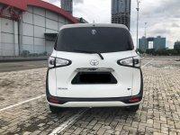 Toyota: SIENTA V AT PUTIH 2019 (WhatsApp Image 2021-01-07 at 12.50.23 (1).jpeg)