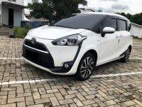 Toyota: SIENTA V AT PUTIH 2019 (WhatsApp Image 2021-01-07 at 12.50.22 (1).jpeg)