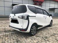Toyota: SIENTA V AT PUTIH 2019 (WhatsApp Image 2021-01-07 at 12.50.24.jpeg)