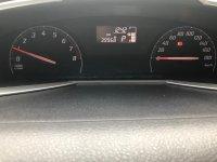 Toyota: SIENTA V AT PUTIH 2019 (WhatsApp Image 2021-01-07 at 12.50.24 (1).jpeg)