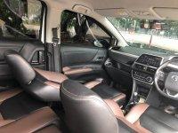 Toyota: SIENTA V AT PUTIH 2019 (WhatsApp Image 2021-01-07 at 13.00.22.jpeg)