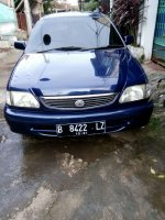 Jual Mobil Toyota Soluna 1.5 GL.I Bekas