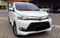 Toyota Avanza Veloz 1.5 AT 2017 KM Rendah (IMG-20210112-WA0025.jpg)