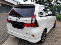 Toyota Avanza Veloz 1.5 AT 2017 KM Rendah (IMG-20210112-WA0029.jpg)