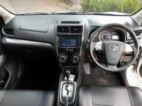 Toyota Avanza Veloz 1.5 AT 2017 KM Rendah (IMG-20210112-WA0027.jpg)