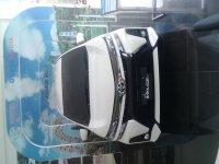 Avanza: Harga terbaru Tunas toyota balaraja all type mobil toyota (20210104_110350.jpg)
