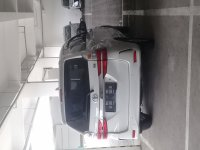 Avanza: Harga terbaru Tunas toyota balaraja all type mobil toyota (20210108_111051.jpg)