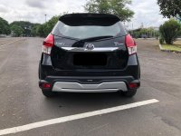 Toyota: YARIS S TRD HEYKERS HITAM 2016 (WhatsApp Image 2021-01-14 at 15.16.51 (1).jpeg)