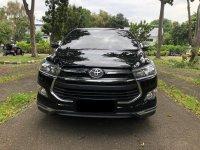 Toyota: INNOVA G DIESEL AT HITAM UPGRADE VENTURER 2019 (WhatsApp Image 2021-01-14 at 15.16.48 (1).jpeg)