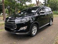 Jual Toyota: INNOVA G DIESEL AT HITAM UPGRADE VENTURER 2019