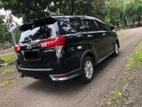 Toyota: INNOVA G DIESEL AT HITAM UPGRADE VENTURER 2019 (WhatsApp Image 2021-01-14 at 15.16.46 (2).jpeg)