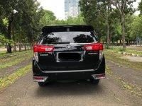 Toyota: INNOVA G DIESEL AT HITAM UPGRADE VENTURER 2019 (WhatsApp Image 2021-01-14 at 15.16.46.jpeg)