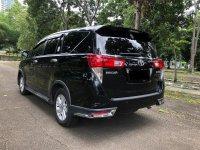 Toyota: INNOVA G DIESEL AT HITAM UPGRADE VENTURER 2019 (WhatsApp Image 2021-01-14 at 15.16.47.jpeg)
