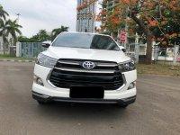 Toyota: INNOVA VENTURER MANUAL DIESEL PUTIH 2017 (WhatsApp Image 2021-01-12 at 12.23.06.jpeg)