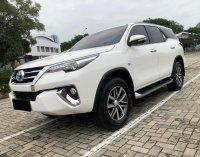 Toyota: FORTUNER SRZ AT PUTIH 2016 (WhatsApp Image 2021-01-06 at 12.06.18.jpeg)